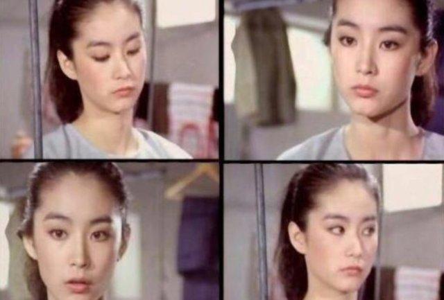 很多很提起女神,就会说出一大串但是,女神的女神只有一个,那就是林青霞有的人说林青霞长的像男人,其实在电影里的林青霞都三四十岁了,属于二次发育,才能雌雄难辨,七十年代靠美貌征服天下,二十岁的时候是在琼瑶的电视剧里,被称作东南亚第一美人。演过贾宝玉,演过东方不败。即使当她老了,也老的很从容,美丽大方又平易近人的她与江青来一场说走就走的旅行,可惜早前离婚过,孤身一人却也没见她落寞,反而生活得多姿多彩,可能太久没有自理生活,没有保镖和宝车,就是两个糊里糊涂的小朋友,差点赶不上车。还好有好心人帮助她们,希望她们旅途愉快呀[大笑][大笑][大笑]