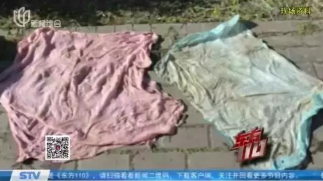 2019年5月4日,松江警方接到报案,在德悦路洞业路路口河里,发现一具男婴尸体。办案民警、现场法医赶到现场后夭折的婴儿是个男孩,除了身型较小,没有任何畸形,一条粉色的隔尿垫、一块尿布,就是男婴的全部遗物;尽管男婴的身份无法确认,但从尚未褪色的足底印记,遗留在身上的脐带夹,都可以印证男婴是在正规医院出生的。通过进一步尸检,法医对男婴的死因有了最终的判断。根据男婴主要脏器里都检验出了硅藻成分,法医判断男婴是溺水身亡的。