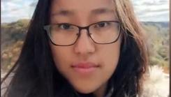 炫富是留学生的灾难,近来这样的事情频发,应该吸取教训,中国政府应该加强提示。9月17日,加拿大多伦多警方发布25岁刘姓中国女留学生的寻人启示。该留学生9月14日失联,失踪的还包括一辆路虎新车,一华人交易平台上疑似出现该车转卖信息。 