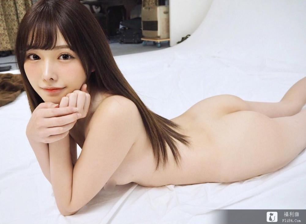 ssni-647:桥本有菜12月新作化身绿茶婊勾引闺蜜男友!