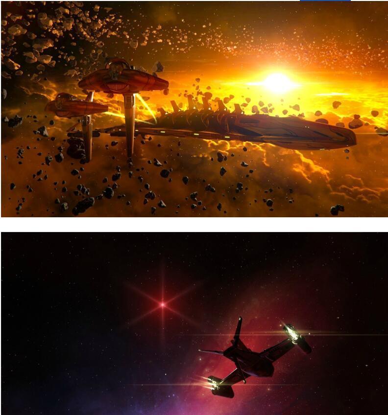 图片[2]-《无尽空间2》v1.5.34豪华版-飞享资源网